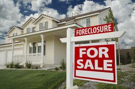 Cedar Springs Michigan Bankruptcy Attorney