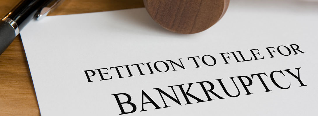 Caledonia Michigan Bankruptcy Attorney