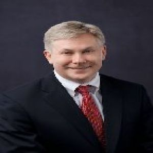 Christian G Krupp - Bankruptcy Lawyer