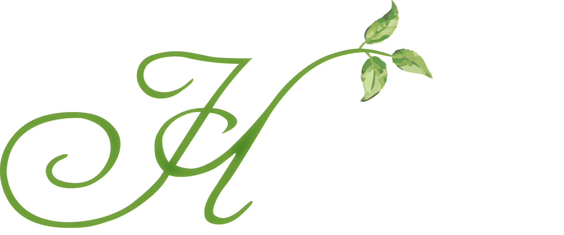 Hillcrest Home