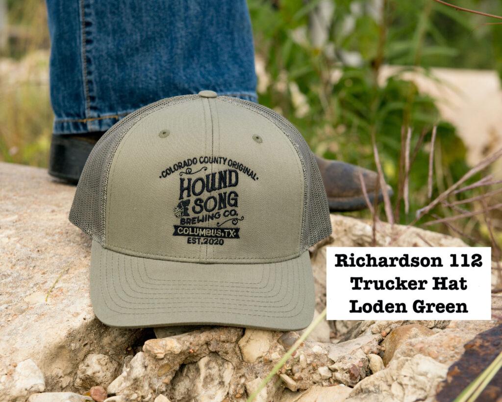 Richardson112Lodenjpg