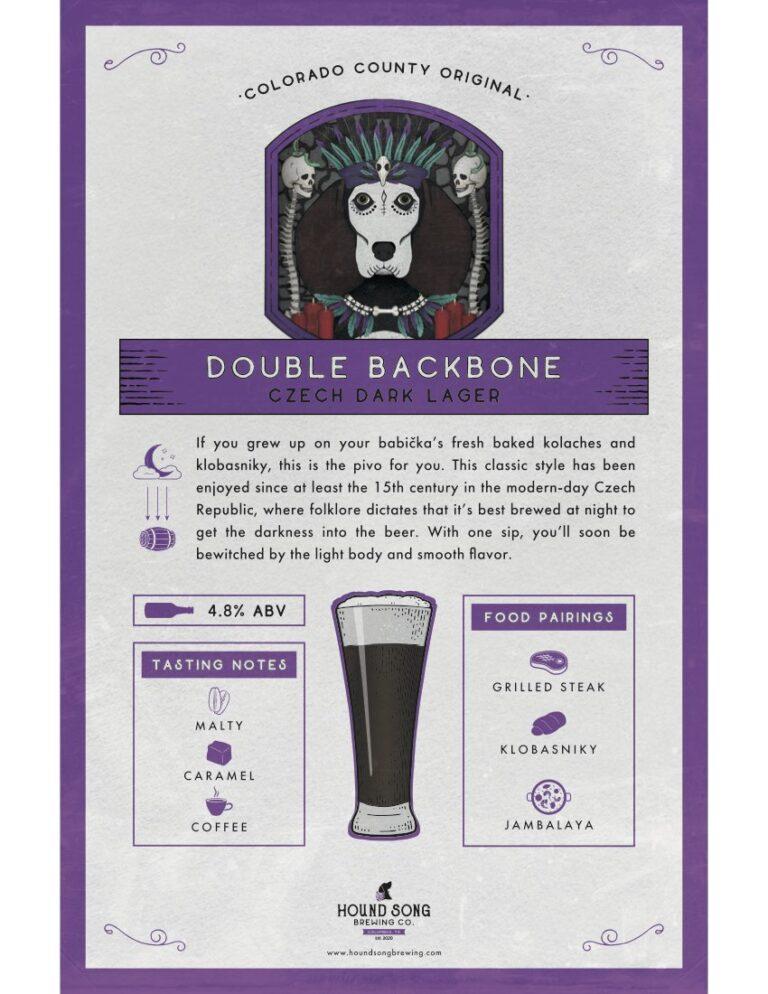 HS Double Backbone_JPG