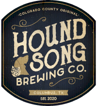 Hound Song Brewing Co.