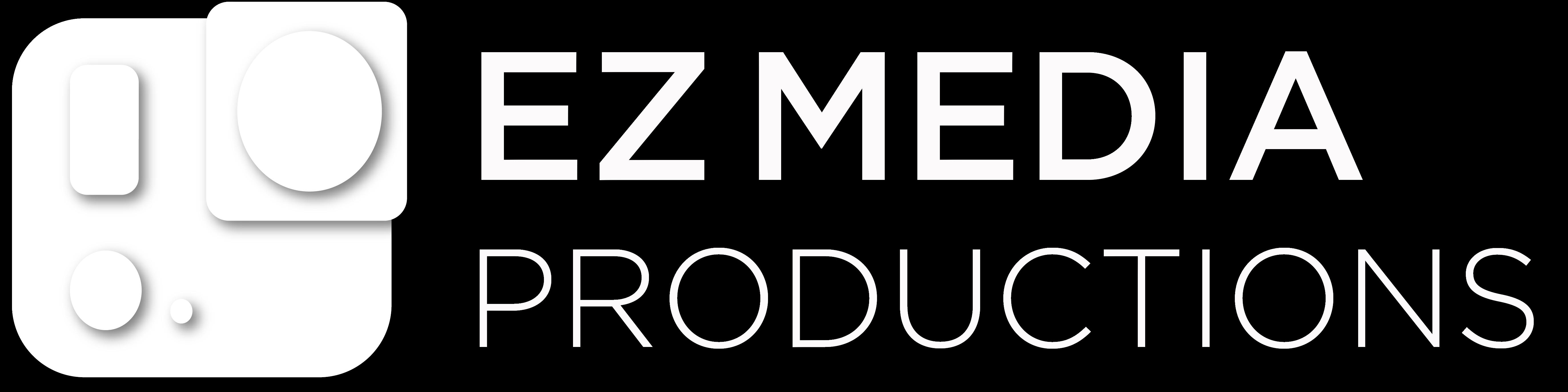 EZ MEDIA PRODUCTIONS