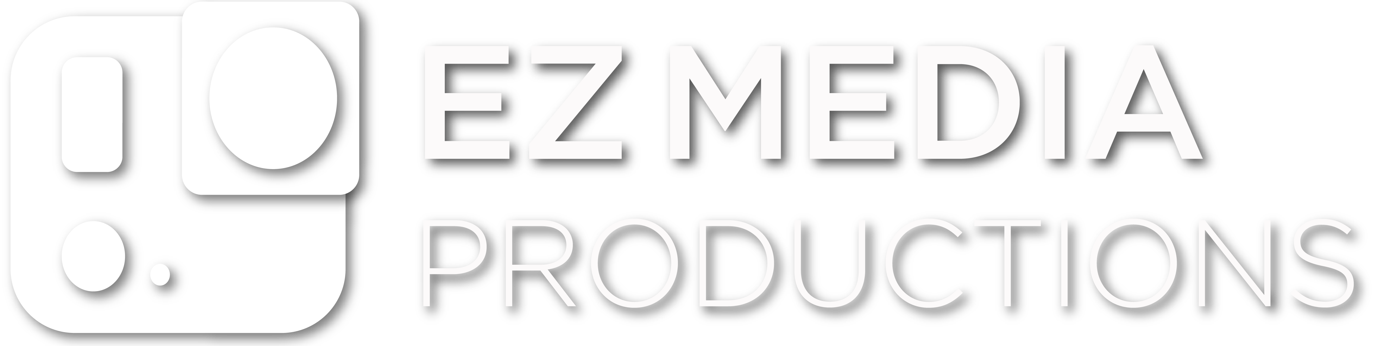 EZ MEDIA PRODUCTIONS