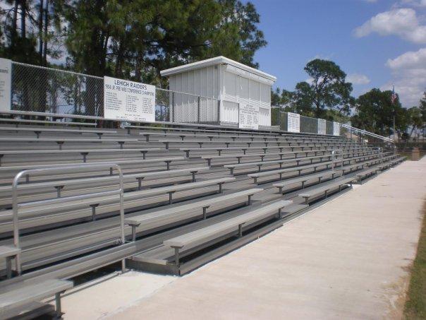 lehigh stadium
