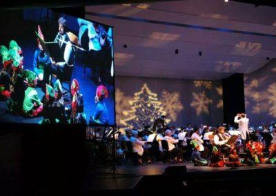Symphony-Christmas IMAG