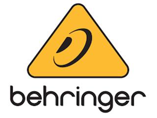 sbjr_0003_behringer