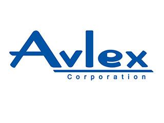 brands_0005_avlex