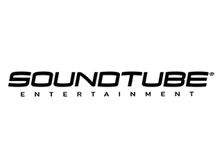 brands_0008_soundtube
