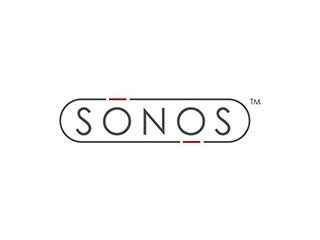 brands_0009_sonos