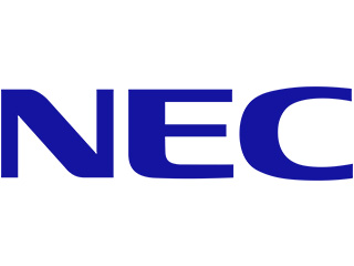 brands_0011_nec