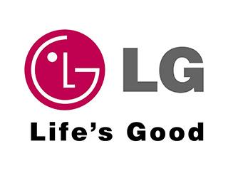 brands_0012_lg