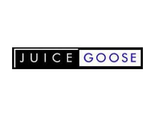 brands_0013_juice goose