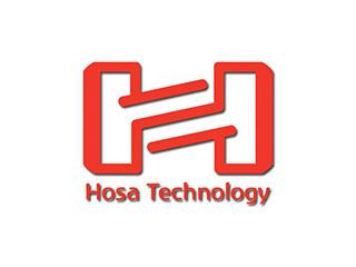 brands_0015_hosa