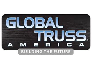 brands_0016_global truss