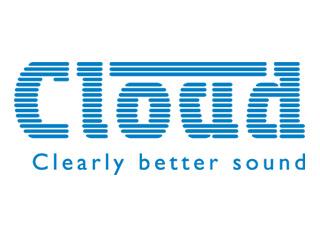 brands_0017_cloud