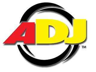 brands_0018_adj