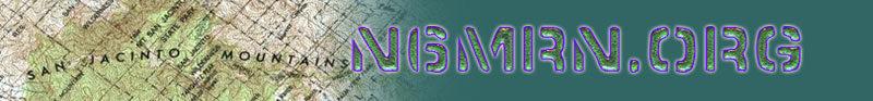 Mountain Radio Network