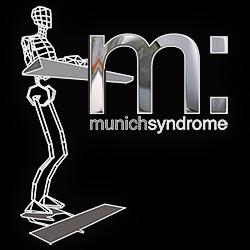 Munich Syndrome Logo
