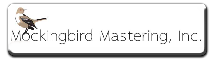 Mockingbird Mastering