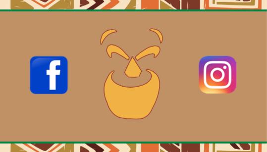 DT social thumbnails