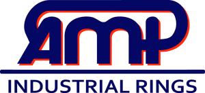 AMP-Logo-Final-v3