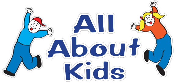 All About Kids Pediatric Therapy