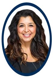 Christina Garza - Escrow Officer/Examiner at Nueces Title in Corpus Christi