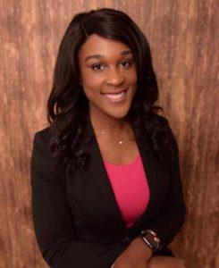 Crystal Ndidi Ibe - General Litigation Attorney at Cadilac Law