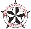 Texas Lone Star Title - Best Title Company In Texas