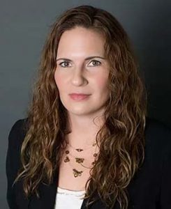 Monica J. Smith - Managing Member at Beachey Smith Law PLLC