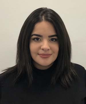 Nickole San Luis - - Escrow Assistant at Amalfi Perez, PLLC