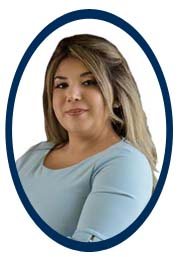 Rocio Gonzales - Escrow Assistant at Texas Lone Star Title, LLC in Eagle Pass