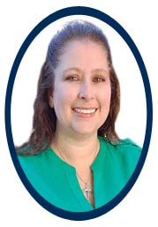 Samantha Waltrip - Branch Manager/Escrow Officer at Guaranty Title & Abstract Company in Alice