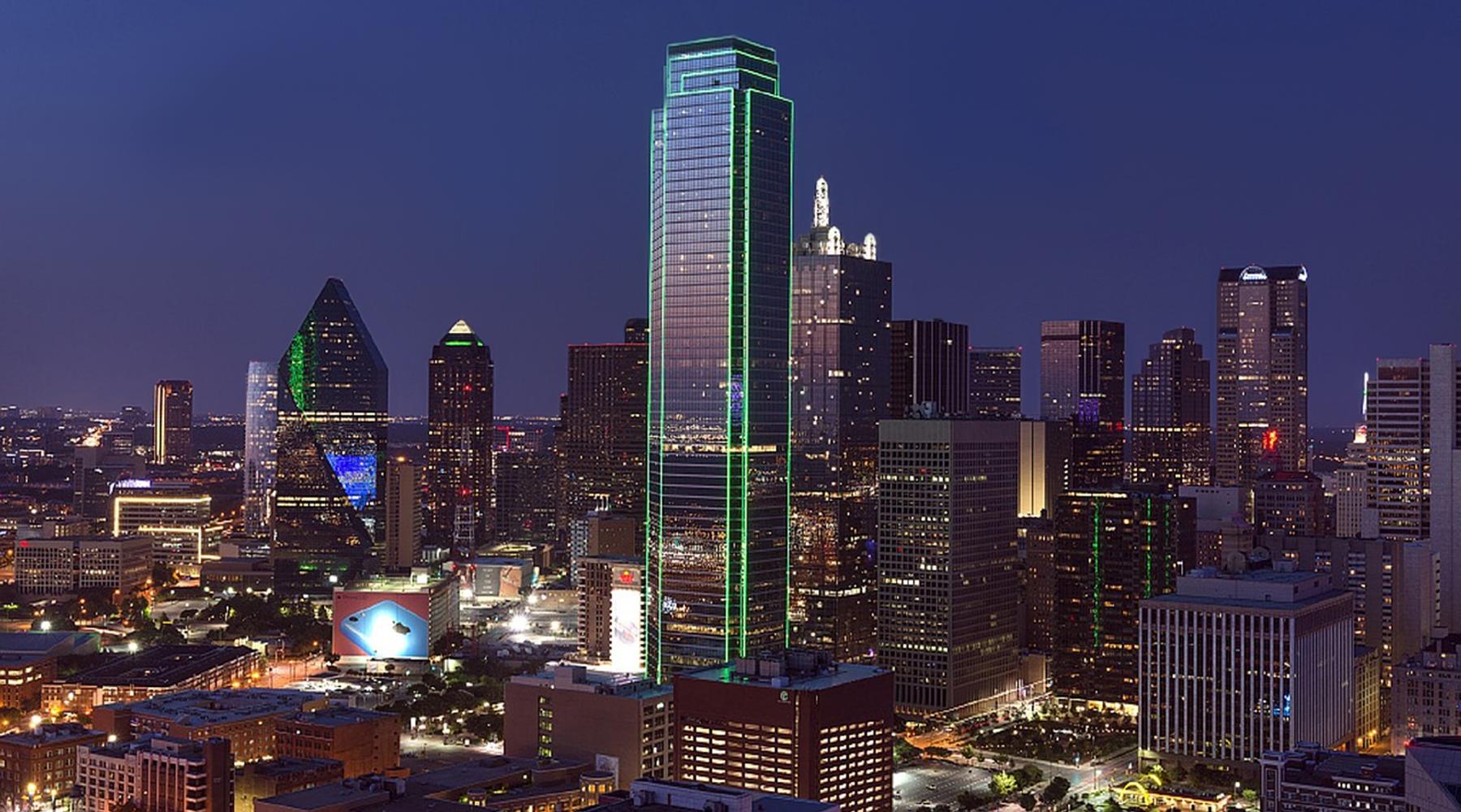 Attorney Fee Office in Dallas - Texas Lone Star Title