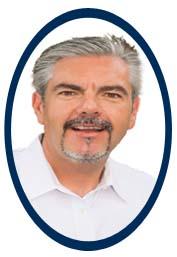 Tim Renfeldt - V. P. of Business Development at Texas Lone Star Title, LLC in Austin