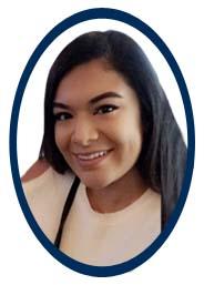 Victoria Robles - Examiner at Nueces Title in Corpus Christi