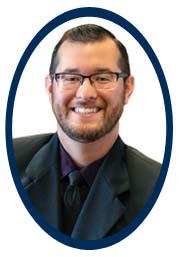 Arturo (Archie) De Los Reyes Jr. - Examiner at Texas Lone Star Title, LLC in Eagle Pass