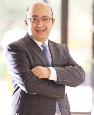 PJ MAADANI