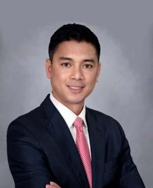 Fee Attorney Houston - Daniel Albert Law Firm