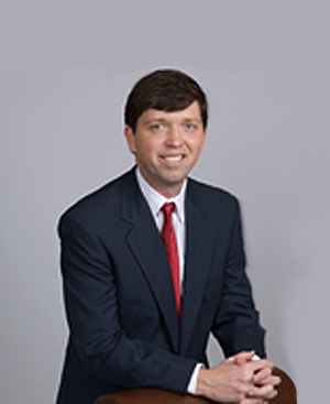 Brett Shanks at Shanks & Associates, P.C Attorney at Law