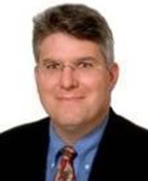 Fee Attorney Houston - Bret. A Schulte