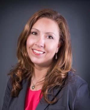Fee Attorney Office Houston - Angela A. Solice Amalfi Law, PLLC