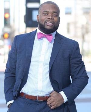 Corwyn M. Davis - Fee Attorney Office in Dallas, Texas Lone Star Title, LLC