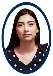 Elisa Garcia - Examiner at Guaranty Title & Abstract Company in Alice