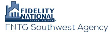 Fidelity National Title Group – Southwest Agency Division