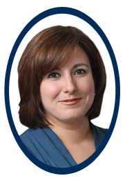 Gylda Rivera - Examiner at Nueces Title in Corpus Christi