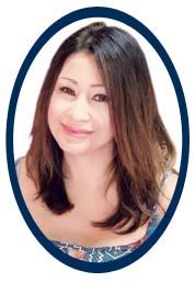 Ida De La Garza - Receptionist/Escrow Assistant - Guaranty Title & Abstract Company in Alice
