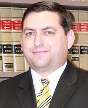 Jason M. Rammel, P.C. - Fee Attorney Office in Bulverde/Spring Branch - Texas Lone Star Title, LLC